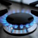 gaz propane