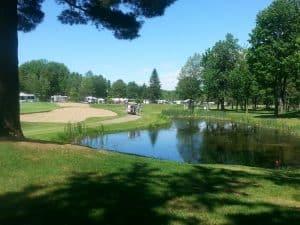 golf_WEB