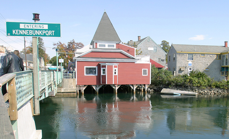kennebunkport-maine-home