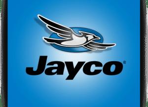 logo-jayco-160