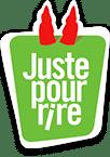 logo-jpr-fr