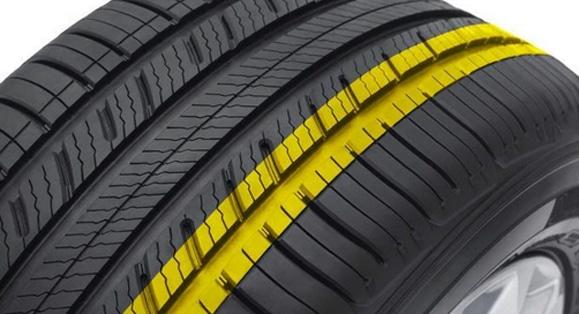 inspection pneus