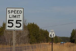 route_61_speed_limit_55_road_sign_speed_highway_limit-776993