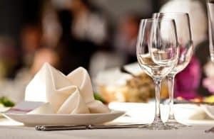 table-restaurant