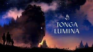 tonga-lumina-l2