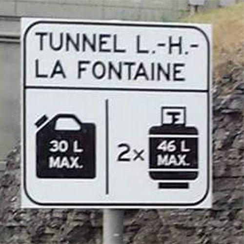 tunnelbon copie