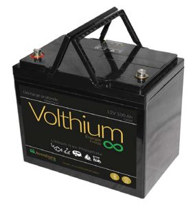voltium2