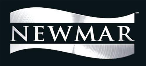 wenmar