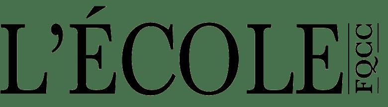 L'École FQCC